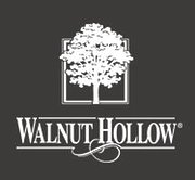 Walnut Hollow HotMarks