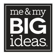 Me&My Big Ideas